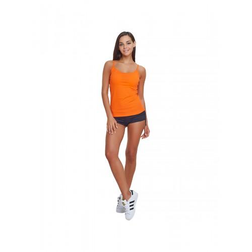 Топ женский Тор 072, Арго-Классик, Одежда для фитнеса и спорта