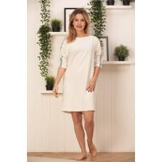 Платье 7802-01