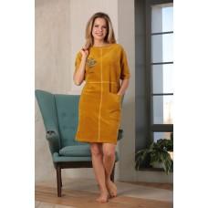 Платье 7831-11