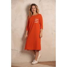 Платье 7837Н-31