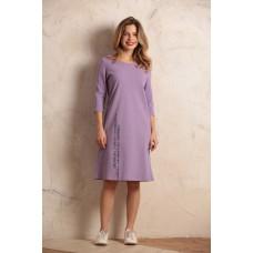 Платье 7862-12