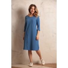 Платье 7862-26